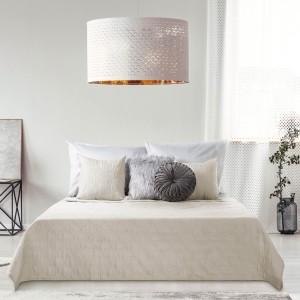 Koce I Narzuty Na łóżko 220x240 Dwustronne Sklep Spod Igły